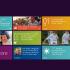 گزینه ها و قابلیت های جدید ویندوز 8