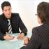چگونه با استرس یک مصاحبه ی شغلی کنار بیاییم