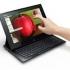 شناخت قابلیت های لمسی پیشرفته ی ویندوز 7