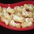 طرز تهیه شیرینی پاپیونی