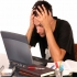 خطرهای روانی اجتماعی در محیط کار