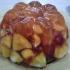 طرز تهیه ژله مخلوط میوه ها