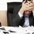 چگونه از کار خود خسته نشویم