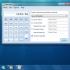 حل مسائل ریاضی دشوار با ماشین حساب ویندوز 7