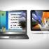 نصب راحت مانیتور خارجی یا پروژکتور در ویندوز 7 برای لپ تاپ