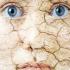 روش درمان پوست خشک