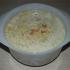 طرز تهیه سوپ گوشت و تخم مرغ