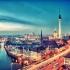 مکان های دیدنی شهر برلین