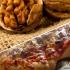 طرز تهیه پیتزا گردو