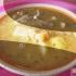 طرز تهیه آبگوشت سیراب شیردان