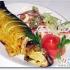 طرز تهیه ماهی سفید