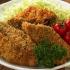 طرز پخت ماهی به روش فرانسوی