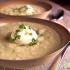 طرز تهیه سوپ کنگر