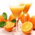 طرز تهیه معجون پرتقالی