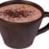 چهار روش برای درست کردن شکلات داغ