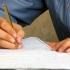 عوامل موثر بر انتخاب رشته در کنکور