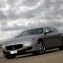 مازراتی کواتروپورته سال 2014/2014 Maserati Quattroporte M156 GTS MY14
