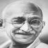 زندگی نامه ماهاتما گاندی