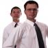 چگونه یک نماینده ی حرفه ای برای شرکت باشیم