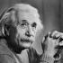 زندگی نامه آلبرت اینشتین
