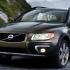 ولوو ایکس سی70 سال 2013/2013 Volvo XC70 T6 Teknik