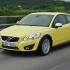 ولوو سی30 سال 2013/2013 Volvo C30 T5 R-Design