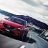 مزدا 6 جی جی سال 2013/2013 Mazda 6 GJ