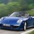 پورشه 911 کاررا سال 2014/2014 Porsche 911 Carrera 991 4