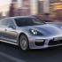 پورشه پانامرا 4اس سال 2014/2014 Porsche Panamera 970 4S