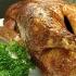طرز تهیه اردک هندی