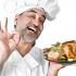 نکته های عالی آشپزی از زبان متخصصین