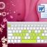 سفارشیسازی کلیدهای میانبر در برنامه مایکروسافت ورد
