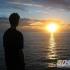 10 عادت که برای شادبودن باید آنها را ترک کرد