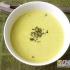 سوپ مارچوبه