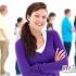10 راه سریع برای ایجاد اعتماد به نفس