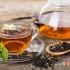 شش خاصیت درمانی چای