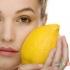تمیز کردن صورت بدون صابون