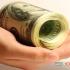 چگونه پول پسانداز کنیم
