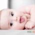 نکاتی برای مراقبت از پوست کودک