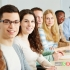 8 قانون در برخورد با دانشجویانی که دور از خانه تحصیل میکنند.