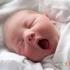 درک رفتارهای نوزاد