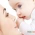مزایای تغذیه با شیر مادر