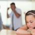 تأثیرات بلندمدت دعوای والدین بر کودکان