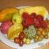 ده میوه عجیب و غریب که احتمالاً  تا به حال امتحان نکردهاید