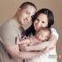 هفته های اول بعد از تولد نوزاد