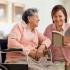 چگونه از افراد سالخورده مراقبت کنیم