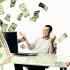 7 روش ساده برای جذب ثروت