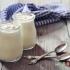چگونه پروبیوتیک ها را به رژیم غذایی خود اضافه کنید