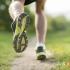 5 اشتباه بزرگ هنگام انتخاب کفش ورزشی