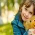 چگونه اسباب بازی های کودکانمان را تمیز کنیم؟